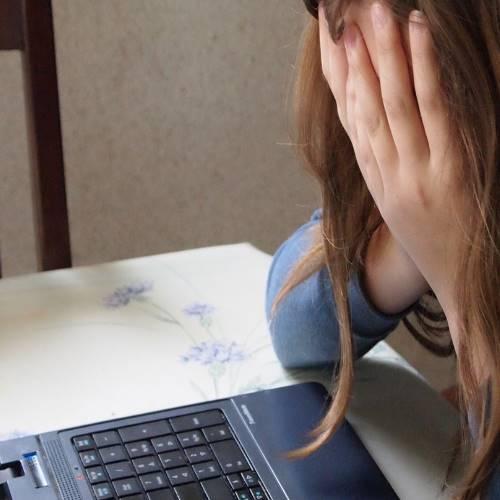 Cybermobbing – was kann ich dagegen tun?
